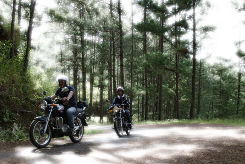 Motobike-traveling_What-you-should-know-in-Nam-Cat-Tien-National-Park_SaigonRiders