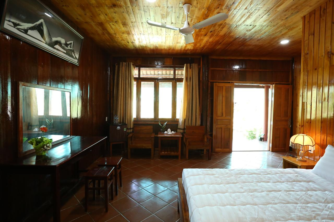boutique-lodge-can-tho-homestay-saigon-riders
