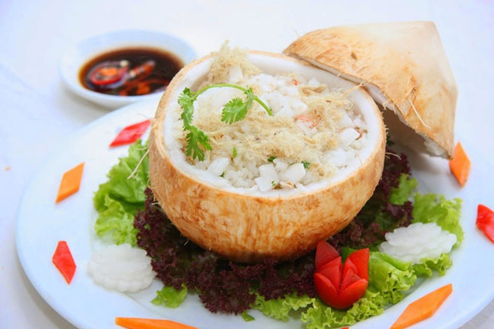 coconut-rice-is-quite-sophisticated-saigon-riders
