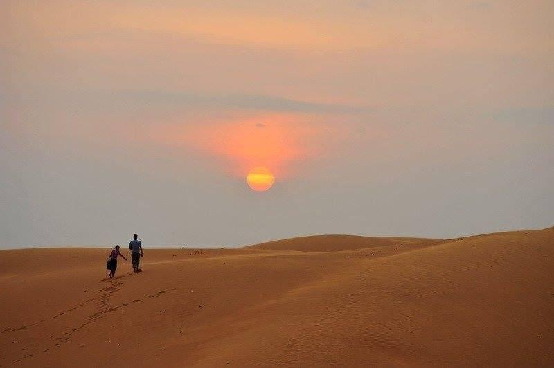 phuong-mai-peninsula-where-sand-dunes-are-beautifully-huge-saigon-riders