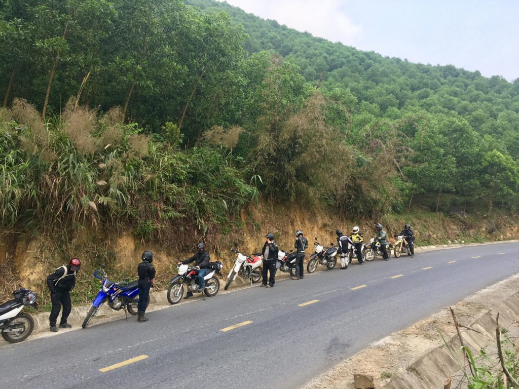 5 safety tips before travelling to Nam Cat Tien National Park