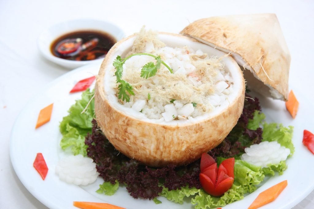 tasty-coconut-rice-saigon-riders