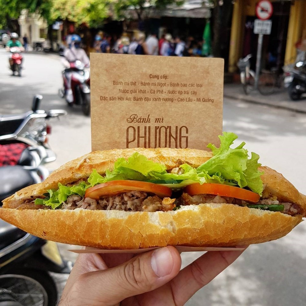 banh-mi-phuong-in-hoi-an-is-flavored-in-a-differently-tasty-way-saigon-riders