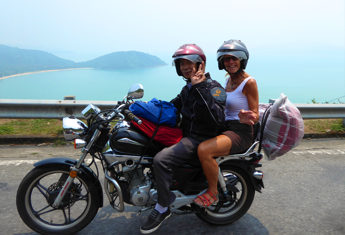 going-on-a-motorbike-with-a-local-guide-you-will-feel-safer-and-enjoy-the-beautiful-trip-saigon-riders