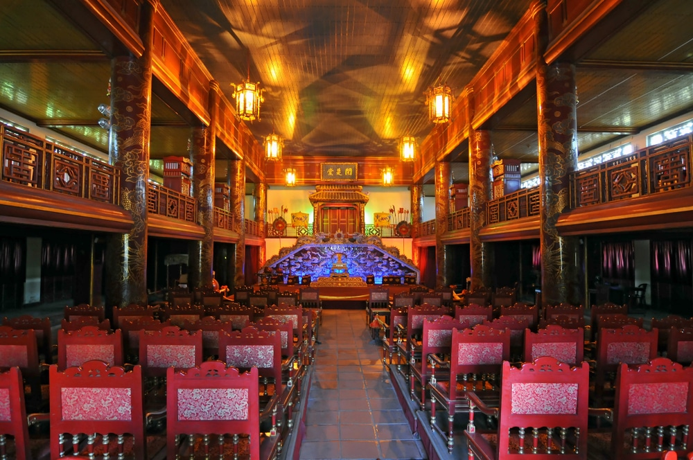 royal-theater-of-the-ancient-hue-is-renewed-for-tourism-saigon-riders