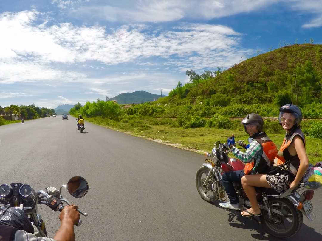 you-can-hire-a-motorbike-to-ride-on-your-own-but-joining-a-motorbike-tour-from-hoi-an-to-hue-is-highly-suggested-saigon-riders
